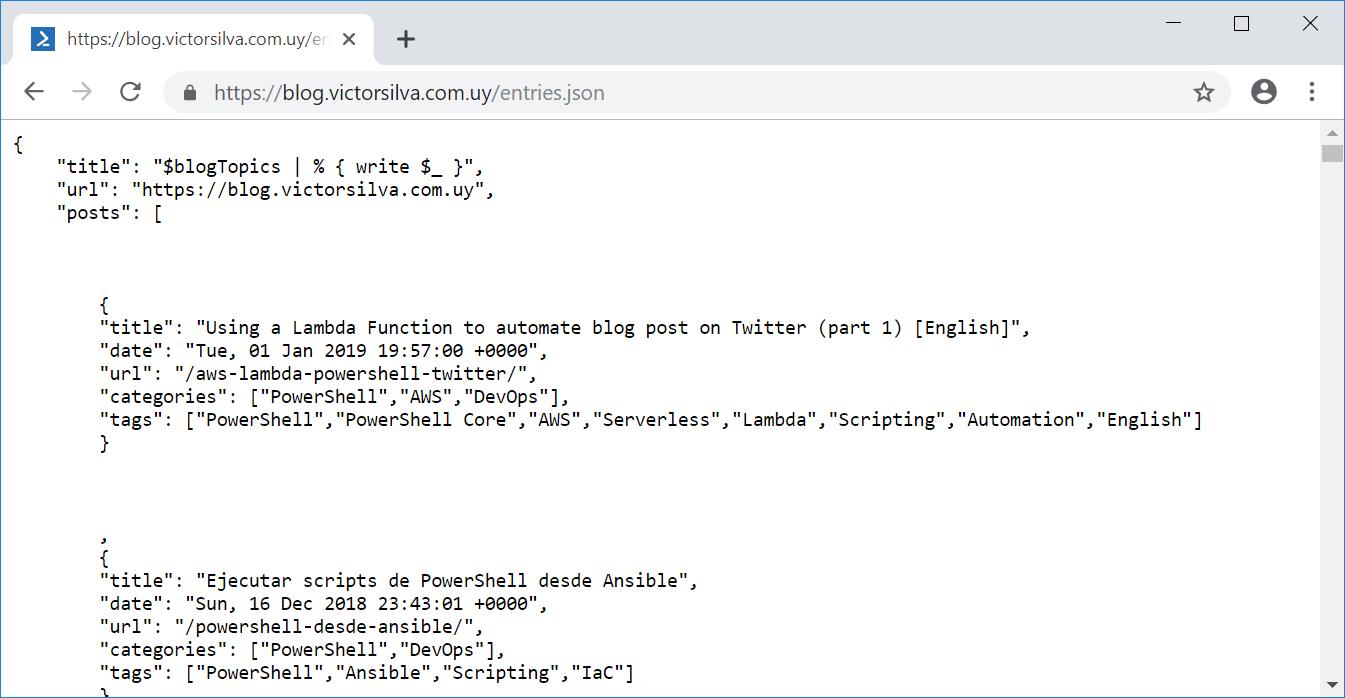entries.html file